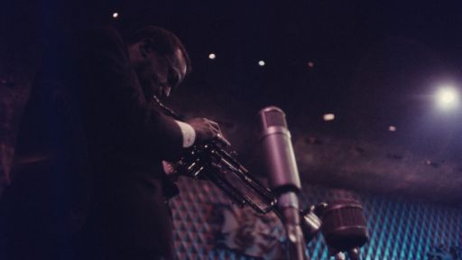 The Secret to Some of Miles Davis's Best Recordings? No Rehearsal.