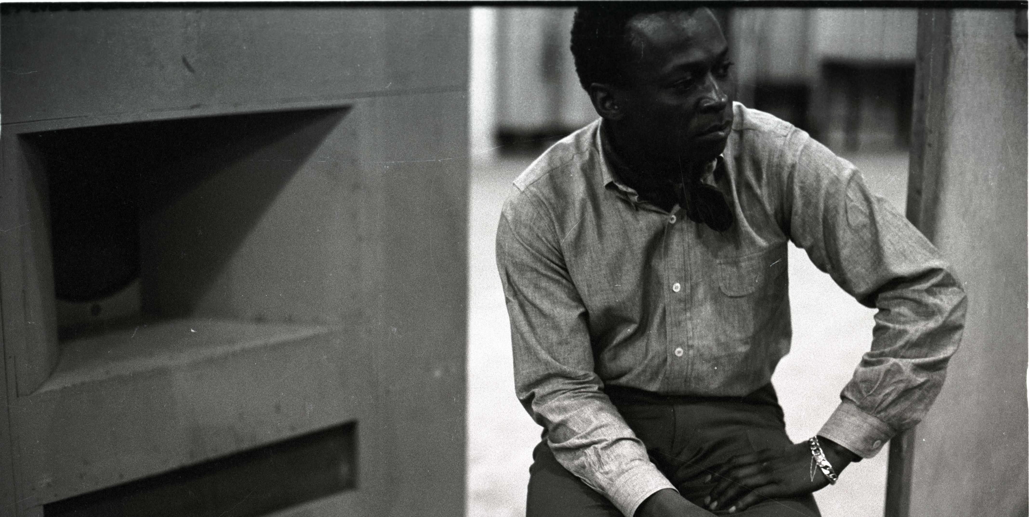 """Miles Davis: Birth of the Cool - How Miles Davis Recorded His Iconic Album """"Kind of Blue"""""""