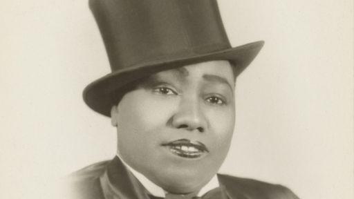 Meet Gladys Bentley, drag king of the Harlem Renaissance