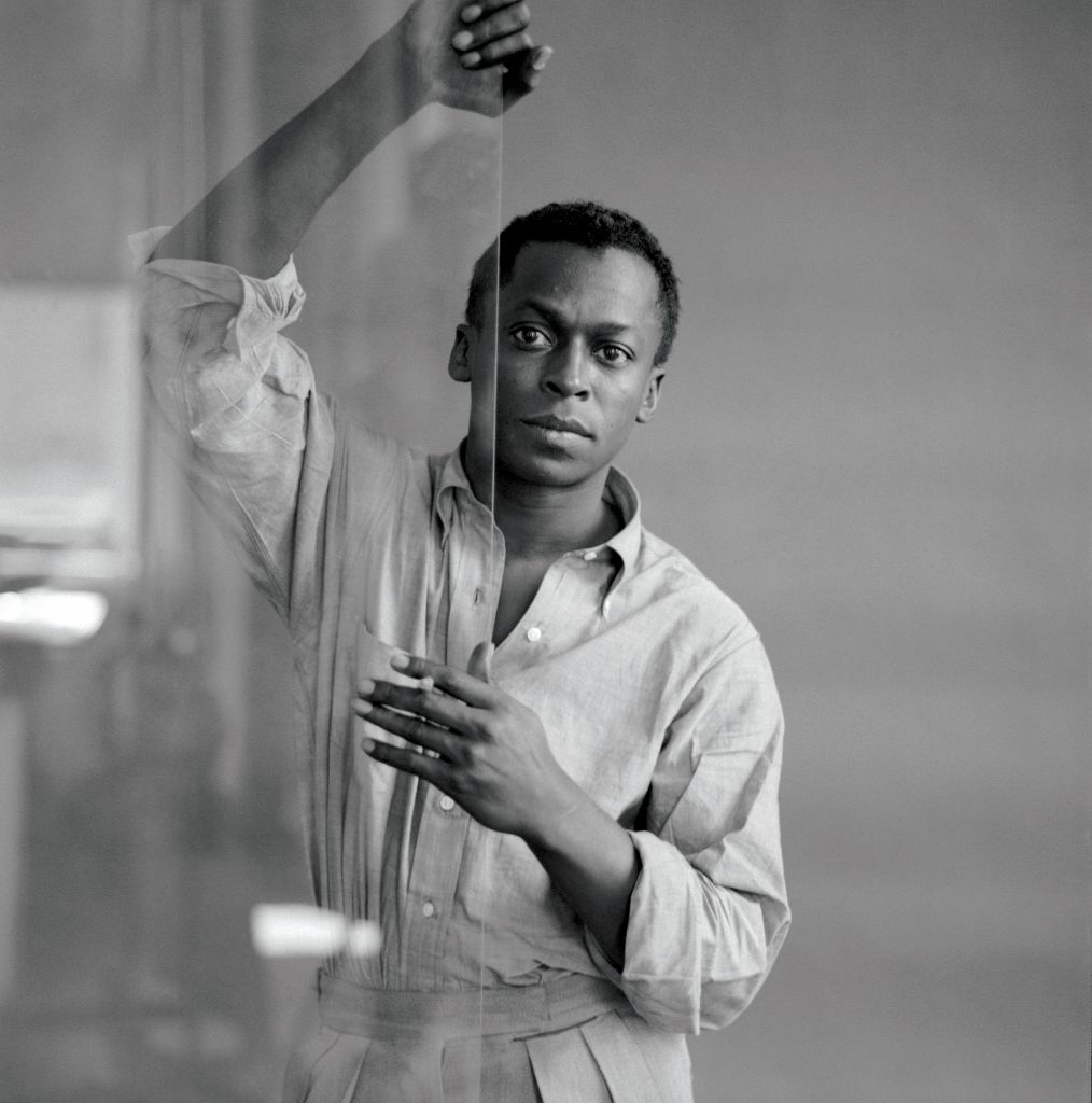 Director Stanley Nelson and Drummer Vince Wilburn, Jr. on Miles Davis | Podcast | American Masters | PBS