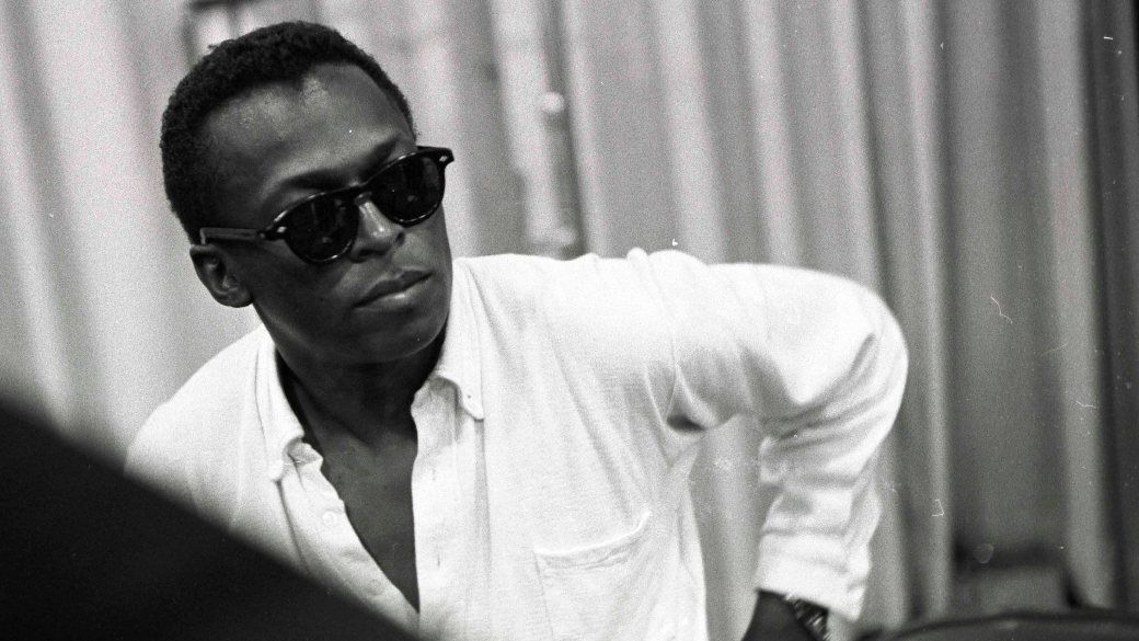 Full Film | Miles Davis: Birth of the Cool | American Masters | PBS
