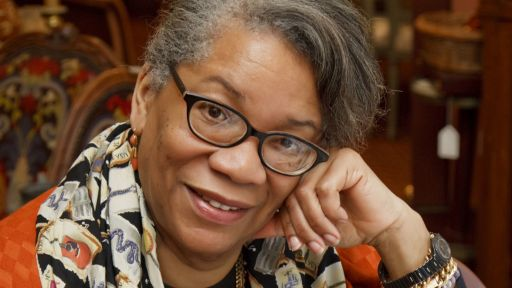 James Beard Foundation to Honor Historian of African Diaspora's Foodways