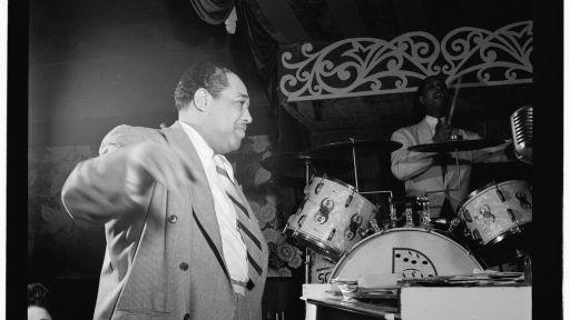 "The Story of ""Take the A Train,"" Duke Ellington's Signature"
