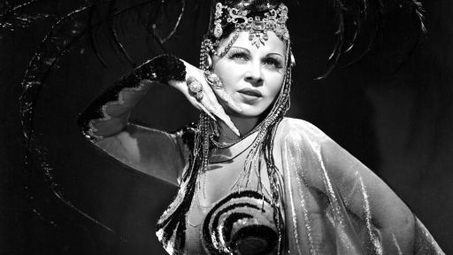 Four Ways Hollywood Legend Mae West Inspired Drag Queen Culture