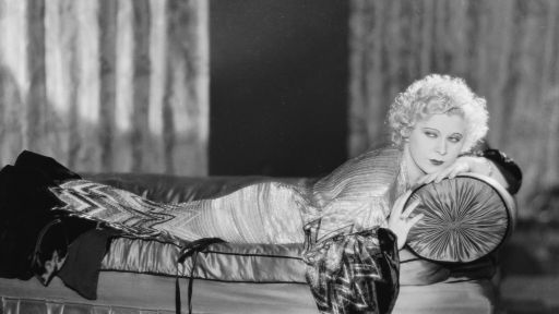 She Was No Angel: 8 Mae West Quotes That Will Get Your Blood Flowing