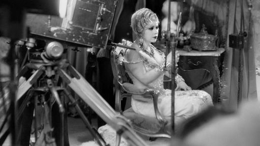 "Directors' Statement | Mae West Left a ""Legacy of Empowered Female Sexuality"""
