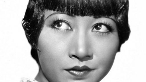 "Anna May Wong is trending thanks to Netflix's new ""Hollywood"" series. Here's her real story."