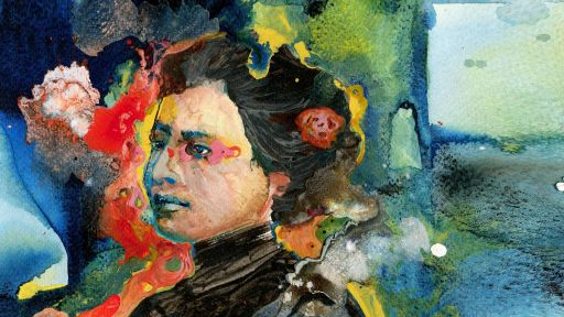 Unladylike2020: Unsung Women Who Changed America -- Jovita Idár: Mexican American Activist and Journalist