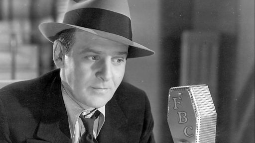 Do you quote Walter Winchell without realizing it?