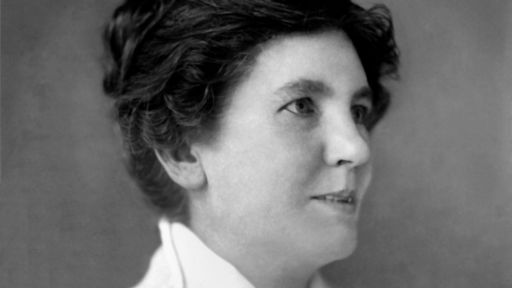 "Laura Ingalls Wilder's 1916 column for Thanksgiving reminds us to ""just be glad that we are alive"""