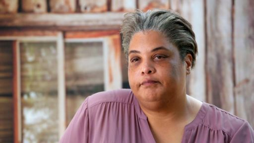 "Roxane Gay and others on racist ""Little House"" depictions"