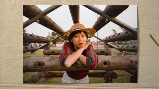 Amy Tan's first job was writing astrology