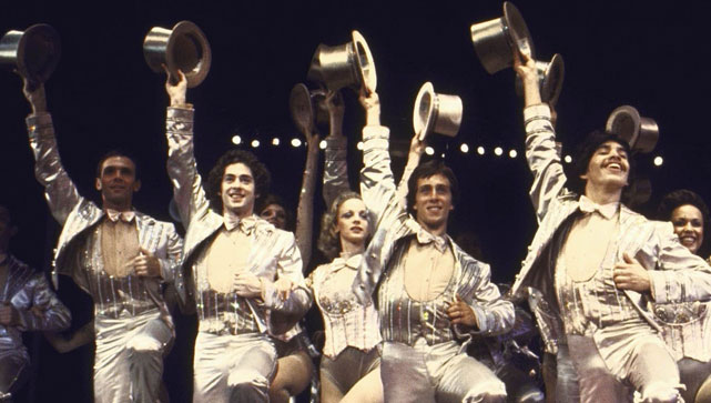 essay on broadway musicals Broadway musical theater the role of music has become increasingly important in broadway theater from the early days of theater in america, which quickly established.