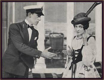 Fred And Adele Astaire The Stars Broadway The American Musical Pbs