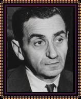 irving berlin all alone