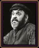 zero mostel a funny thing happened