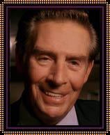 Jerry Orbach The Stars Broadway The American Musical Pbs