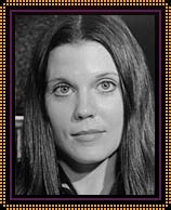 ann reinking chicago