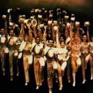 shows-chorusline