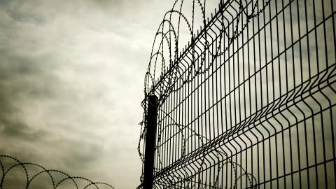 The Prison Trap