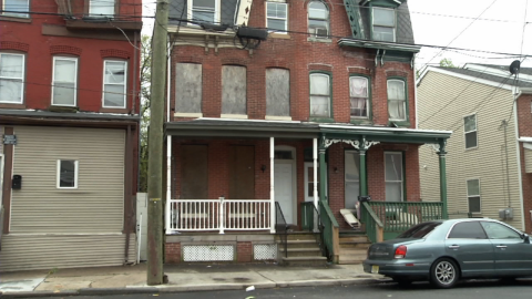 More New Jerseyans In Poverty Now Than in the Last 50 Years