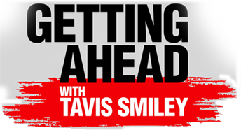 Getting Ahead with Tavis Smiley