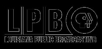 Louisianna Public Broadcasting