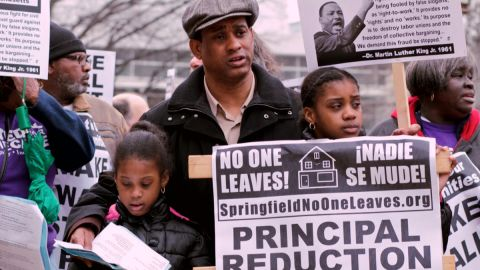 An Interview with Journalist Bob Herbert on the Black Middle Class – Against All Odds