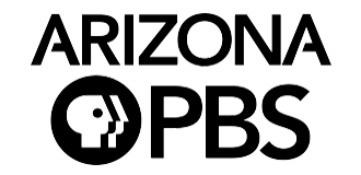 Arizona PBS