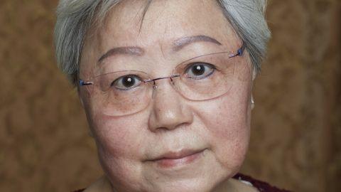 We Built New York: Teresa Chan
