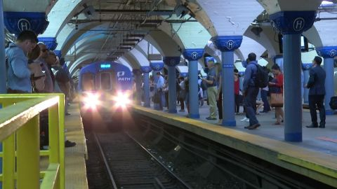 Transportation costs keep rising while service continues to decline