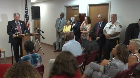 Bergen County launches youth homelessness task force