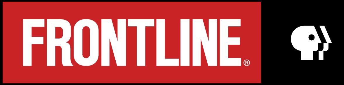 FRONTLINE's Left Behind America