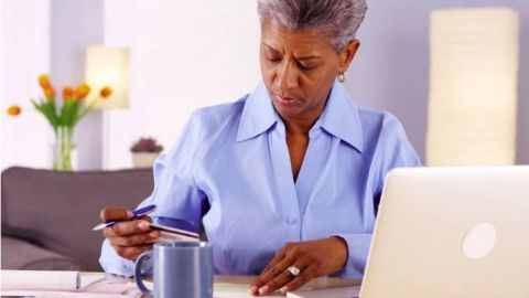Ways Older Americans Can Bolster Their Finances During Coronavirus