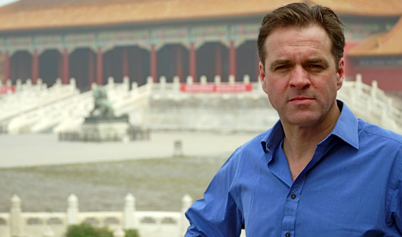 Civilization The West And The Rest With Niall Ferguson Pbs