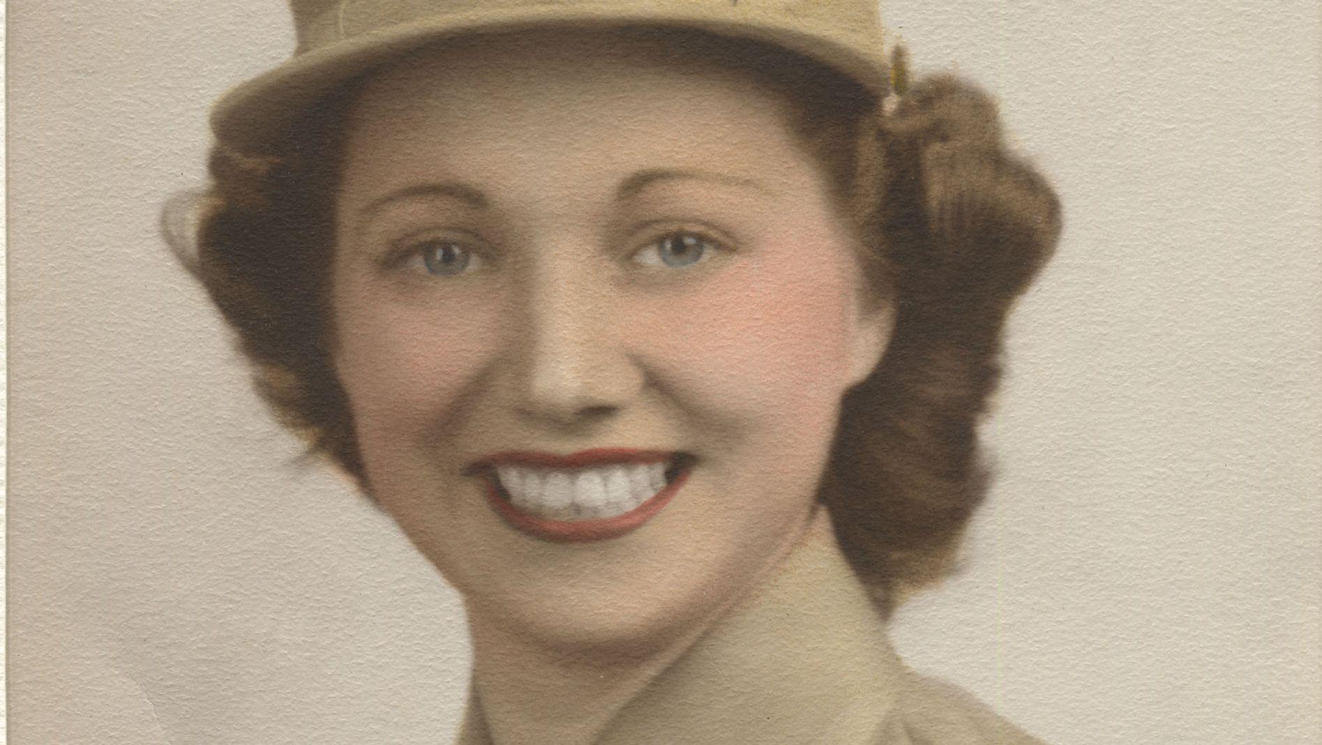 Dahlia Paubionsky