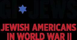 G.I. Jews