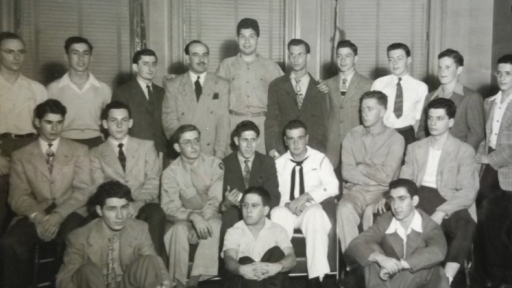 Video: GI Jews in Pennsylvania | WQLN