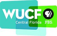 WUCF Central Florida Logo