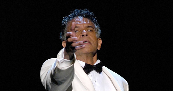 brian stokes mitchell youtube
