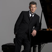 david foster and friends