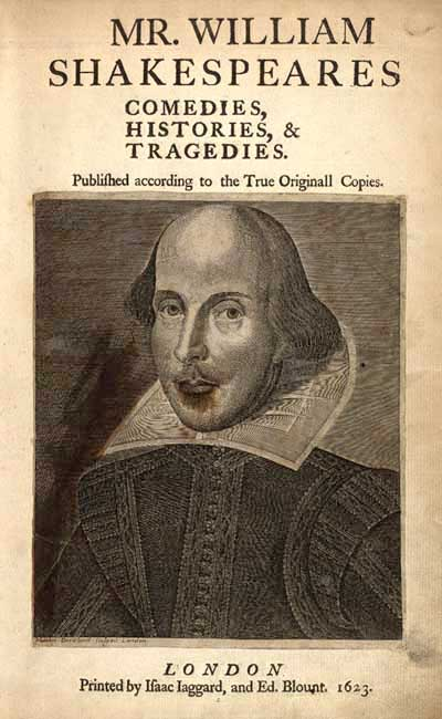 the characteristics of shakespeares comedies