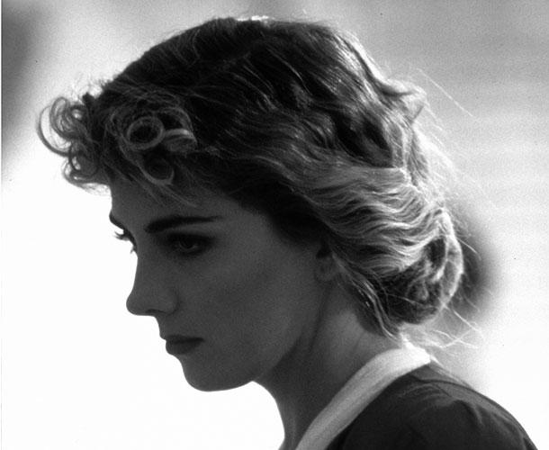 In Memoriam | Natasha Richardson | Great Performances | PBS