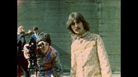 The Beatles Magical Mystery Tour Movie Free Download