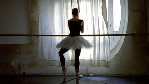 La Danse: Le Ballet de l'Opéra de Paris