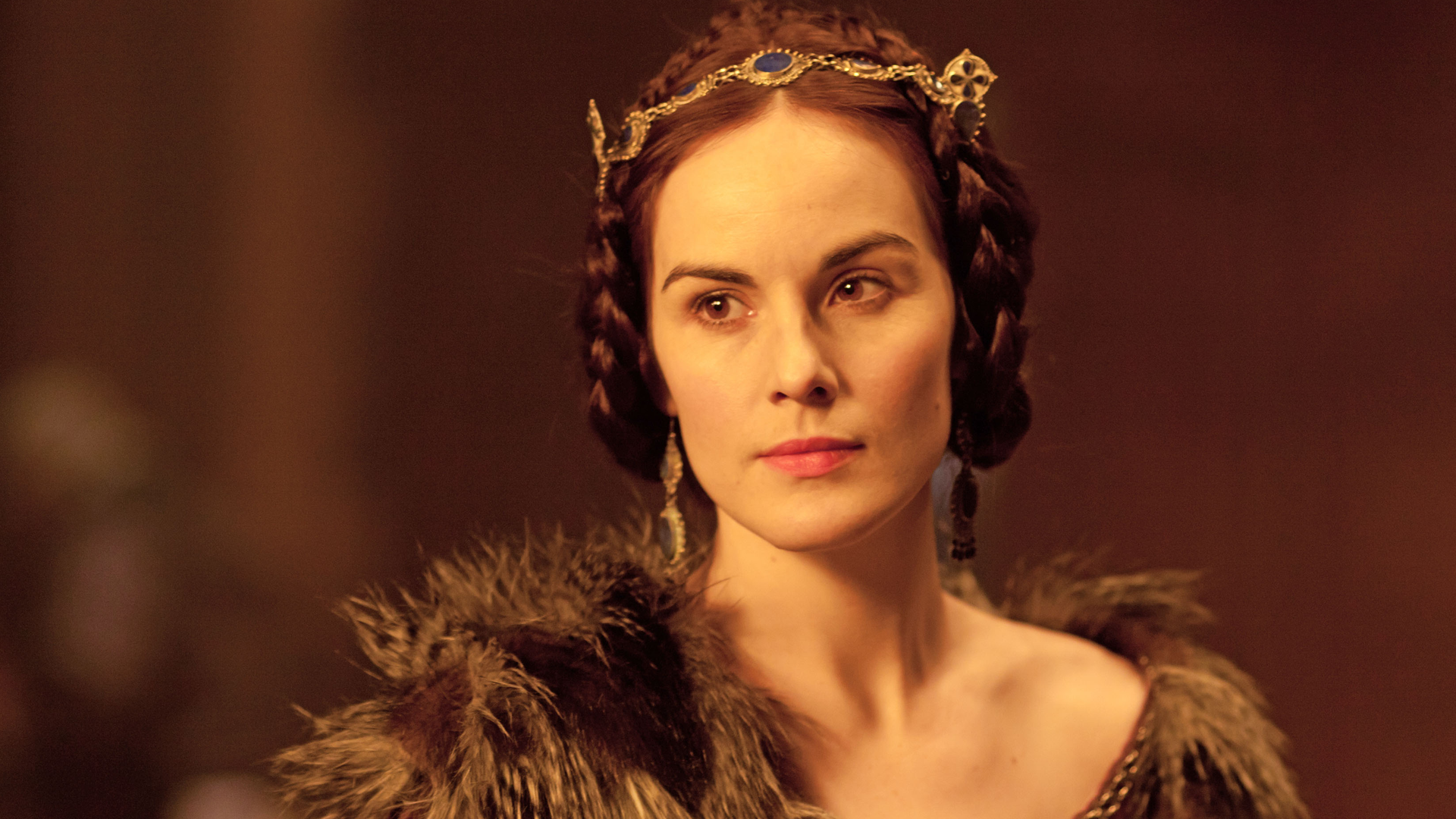 The Hollow Crown Shakespeare S History Plays Cast Biographies Great Performances Pbs