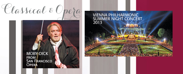 GP-web-Classical-Opera