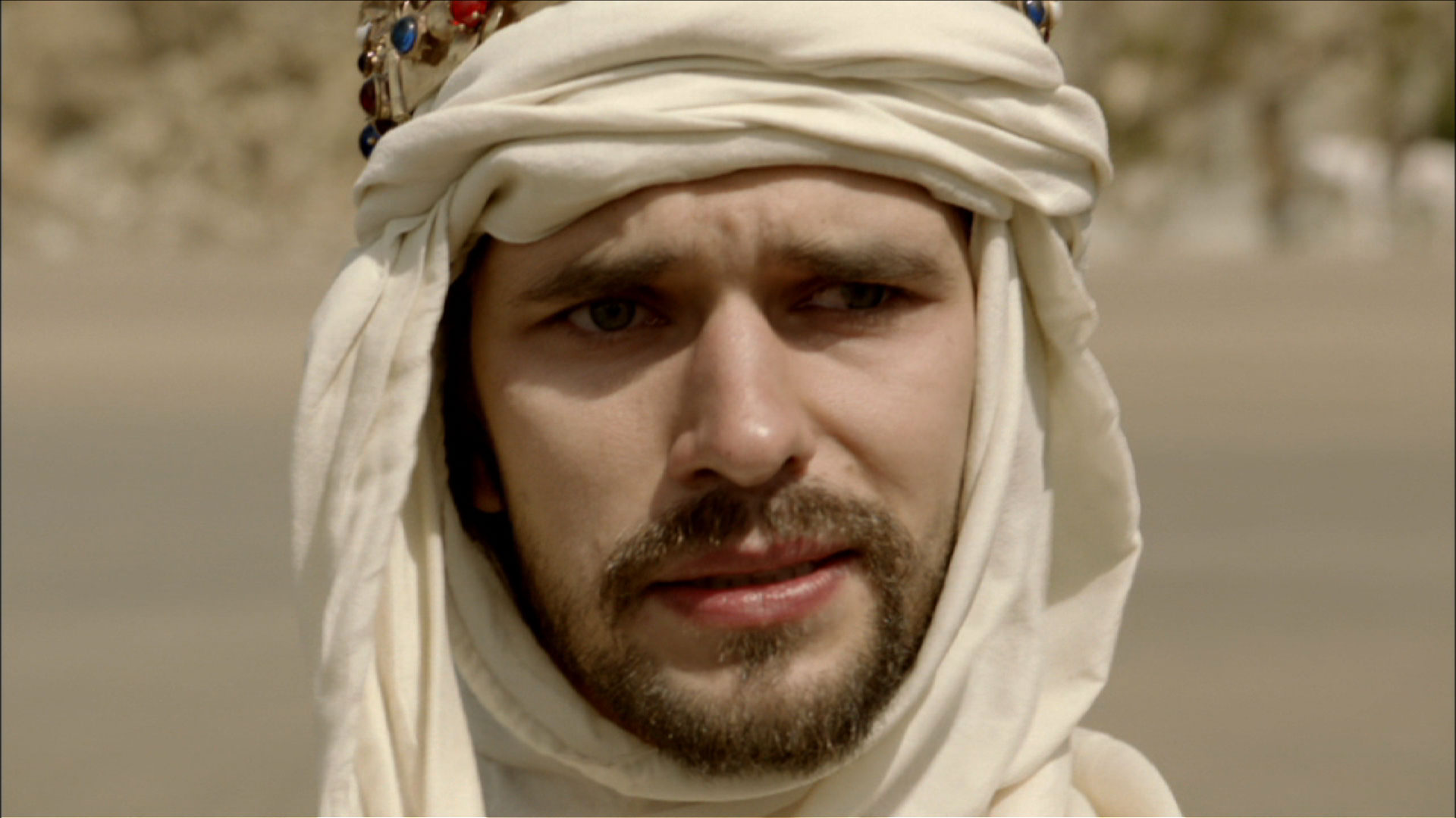 shakespeare the historian richard ii David wrote his thesis on shakespeare's early history plays, including richard ii, and their relationship to the epic poem the civil wars by samuel daniel, a contemporary of shakespeare's david will be happy to discuss any aspect of richard ii , but will also present a manuscript of daniel's poem that may have served as one of.