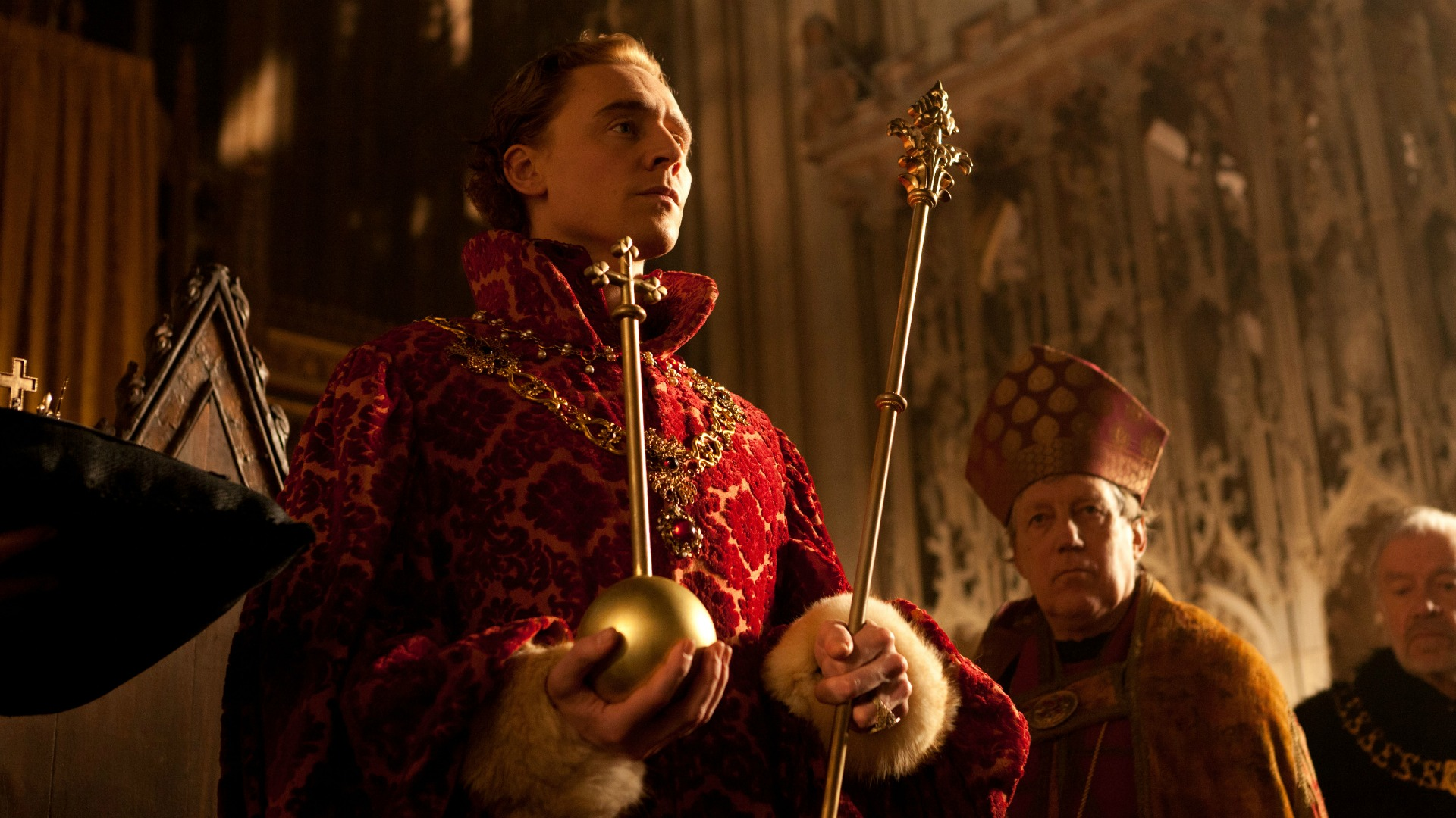 henry iv part ii No fear shakespeare by sparknotes features the complete edition of henry iv part 2 side-by-side with an accessible, plain english translation.
