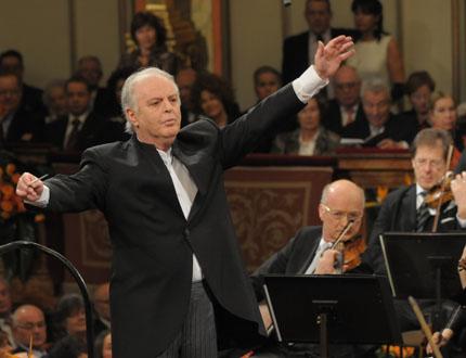 Conductor Vienna-crop